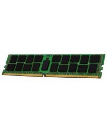 kingston Pamięć serwerowa  64GB KTD-PE429/64G