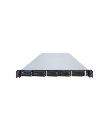 inspur Serwer SNF5180M5002