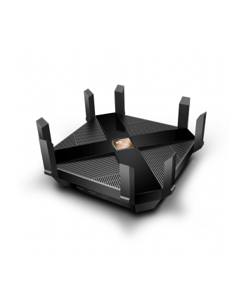 tp-link Router Archer AX6000 8LAN 2USB