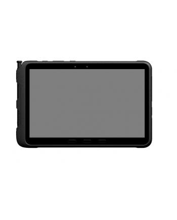 samsung GALAXY Tab Active PRO 10,1 LTE 4/64GB Czarny