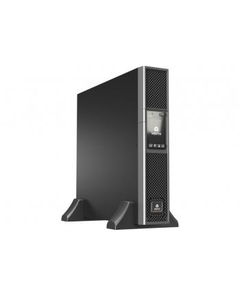vertiv UPS GXT5 3000VA/3000 GXT5-3000IRT2UXLE