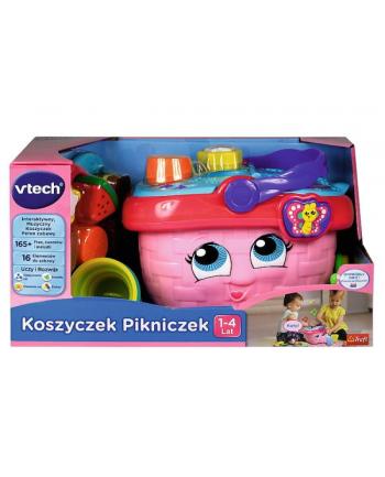 Koszyczek Pikniczek 61092 VTECH