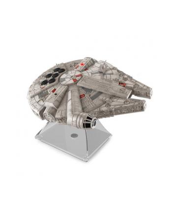 ekids Głośnik Bluetooth - Star Wars Millenium Falcon Li-B17