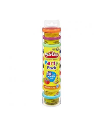 Play-Doh Ciastolina Party Pack 22037 HASBRO