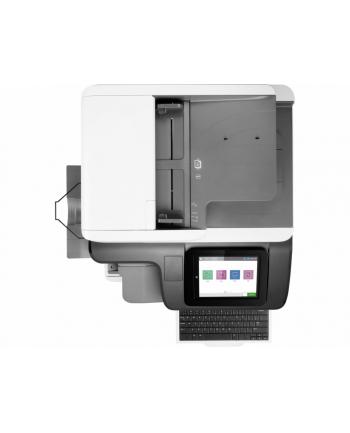 hp inc. Urządzenie wielofunkcyjne Color LaserJet Enterprise MFP M776zs