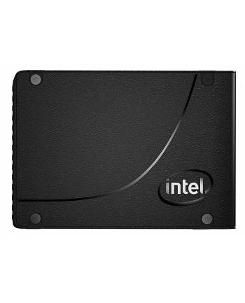 intel Dysk Optane SSD DC P4800X 1,5TB SSDPE21K015TA01
