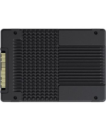 intel Dysk SSD Optane 905P 480GB SSDPE21D480GAX1