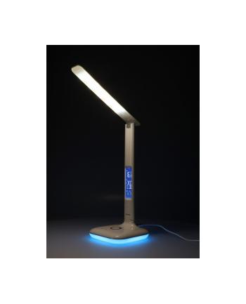 maxcom Lampa biurkowa LED ML 2100 Aurora