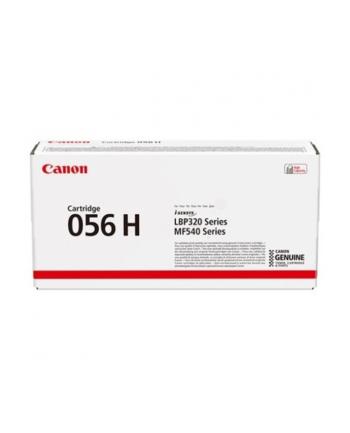 canon CRG Toner 056H 3008C002