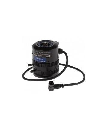 axis Obiektyw ultraszerokokątny Theia 1.8-3mm DC-IRIS