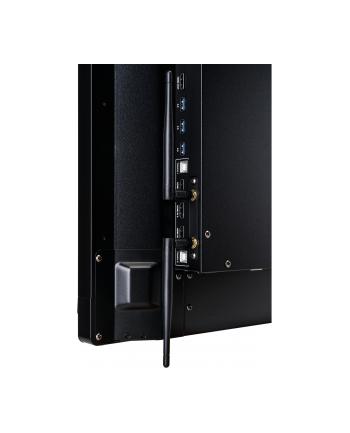 iiyama Monitor 55 cali TE5503MIS-B1 INFRARED,4K,IPS,24/7.