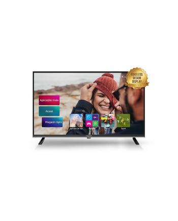 allview Telewizor 43ATS5500-U 43cale