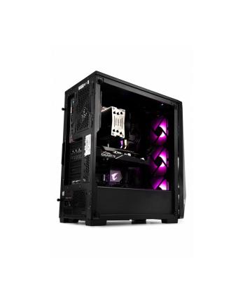 optimus Komputer E-sport EXTREME GB360T- CR11 i7-9700F/16/2TB/480GB/2060