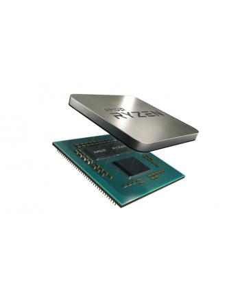 amd Procesor Ryzen 9 3950X 3,5GH 100-100000023BOX