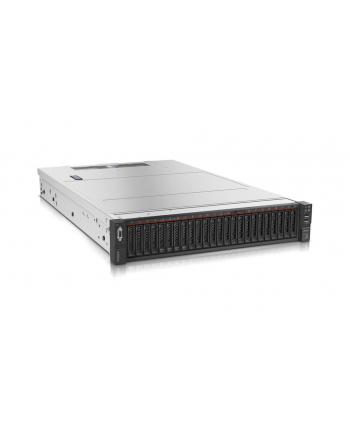 lenovo Serwer SR650 XG 5217 32GB 7X06A0H6EA