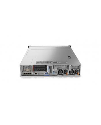 lenovo Serwer SR650 XS 4208 16GB 7X06A0HSEA