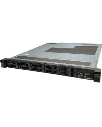 lenovo Serwer SR250 E-2124 8GB 7Y51A02MEA