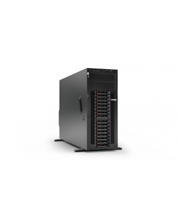 lenovo Serwer ST550 XS 4210 16GB 7X10A07GEA