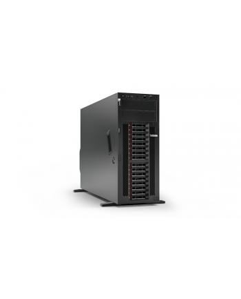 lenovo Serwer ST550 XS 4210 16GB 7X10A09VEA