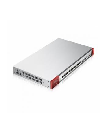 zyxel Firewall Appliance VPN 1000 VPN1000-EU0101F