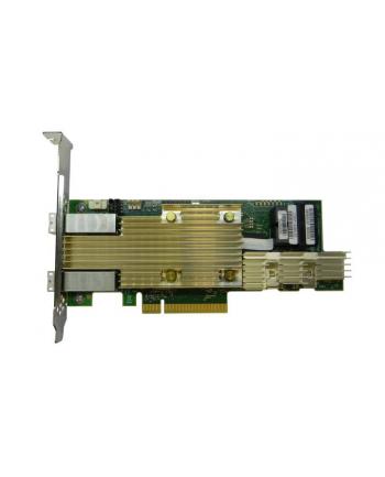 intel Karta sieciowa RAID RSP3MD088F