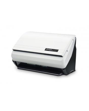 plustek Skaner SmartOffice PN30U