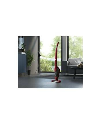 AEG FX9-1-MBM, upright vacuum cleaner(brown / bronze)