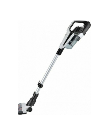 Fakir Starkey -HSA 322, upright vacuum cleaner(2-in-1 device)