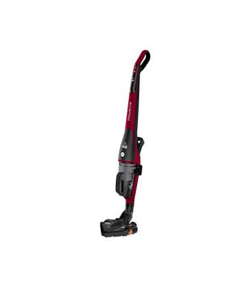 Rowenta RH9133 Air Force Serenity, upright vacuum cleaner(red)