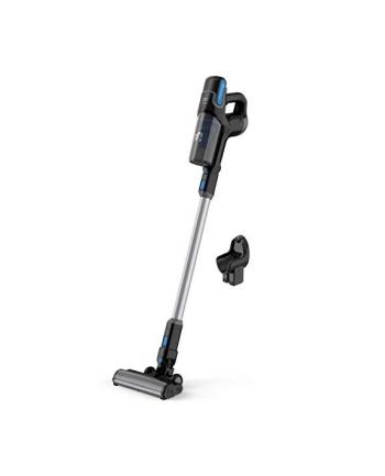 Rowenta X-PERT 160, upright vacuum cleaner