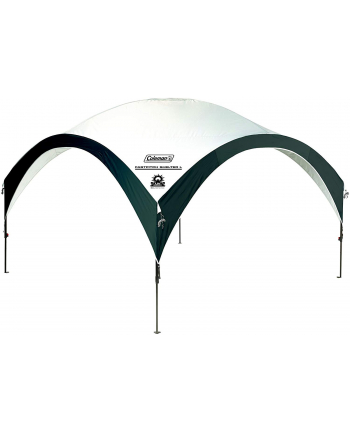 Coleman Fast Pitch Event Shelter L 365x365 - 2000033011