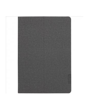 Lenovo Folio Case Film do TAB P10 czarny etui do tabletu   folio case   Lenovo TAB P10