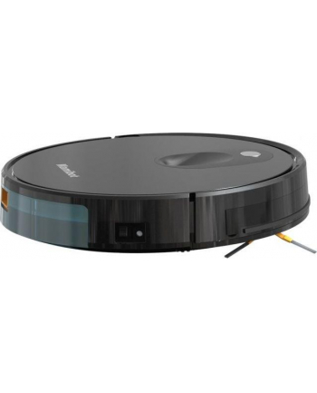Robot sprzątający Mamibot VSLAM (kolor czarny)