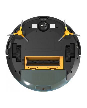 Robot Mamibot VSLAM (kolor czarny)