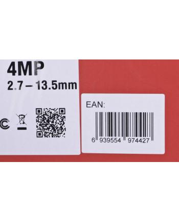 Kamera IP DAHUA IPC-CB2C20M-ZS-2812