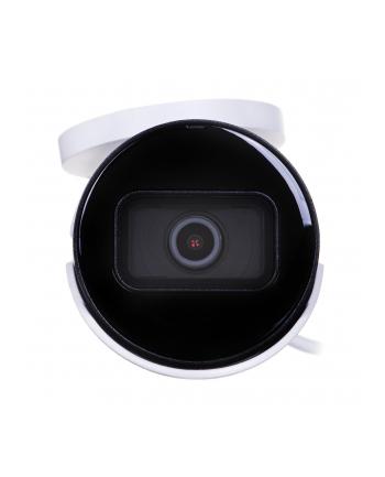 Kamera IP DAHUA IPC-HFW2431S-S-0280B-S2 (2 8 mm; 1280x720  1280x960  2304x1296  2560x1440  2688 x 1520  352x240  352x288  640x480  704x480  704x576  FullHD 1920x1080; Tuleja)
