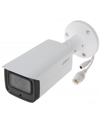 Kamera IP DAHUA IPC-HFW2531T-ZS-27135-S2 (2 7-13 5 mm; 2592x1944; Tuleja)