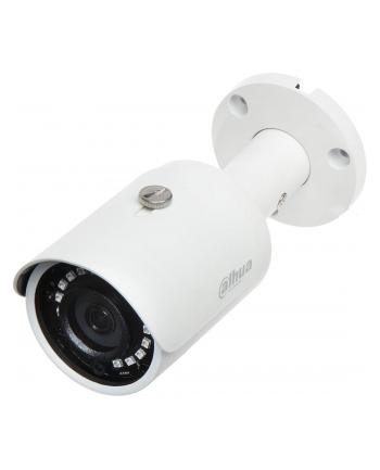 Kamera IP DAHUA IPC-HFW4431S-0280B (2 8 mm; 2688 x 1520; Tuleja)