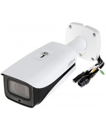 Kamera IP DAHUA IPC-HFW5442E-ZE-2712 (2 7-12 mm; 1280x720  1280x960  2304x1296  2688 x 1520  352x240  352x288  640x480  704x480  704x576  FullHD 1920x1080; Tuleja)