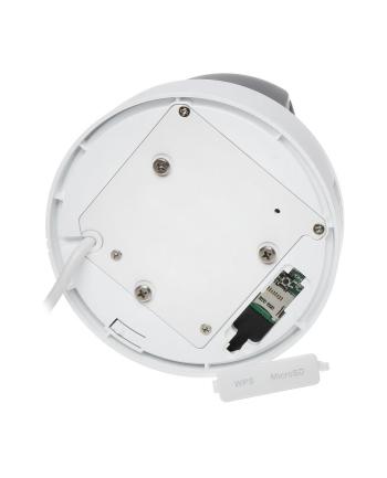 Kamera IP DAHUA SD29204UE-GN (2 7-11 mm; 1280x720  1280x960  FullHD 1920x1080; Kopuła)