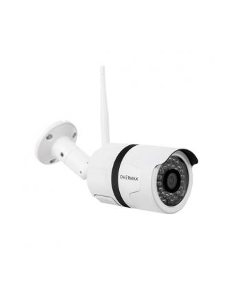 Kamera IP Overmax OV-CAMSPOT 4.7 (3 6 mm; FullHD 1920x1080; Tuleja)