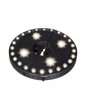 Lampa LED pod parasol Activejet AJE-PORTO