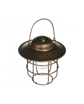 Lampa solarna Activejet AJE-TINY