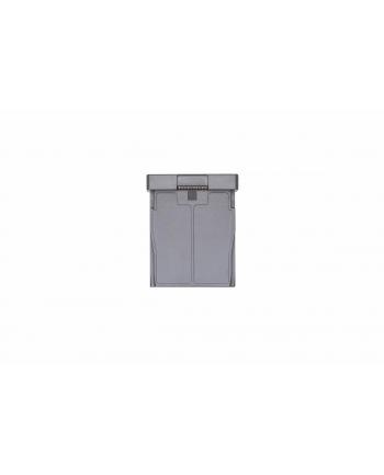 Bateria DJI RoboMaster S1 Battery CPRM0000008202 (2400mAh )