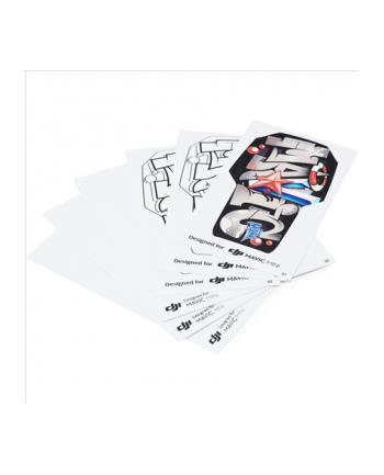 Zestaw akcesoriów DJI Mavic Mini Creative Kit