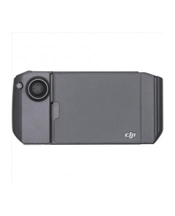 Kontroler DJI RoboMaster S1 Gamepad CPRM0000010002