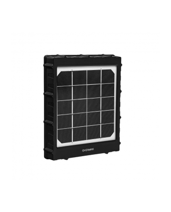 PANEL SOLARNY OVERMAX CAMPSOT 50