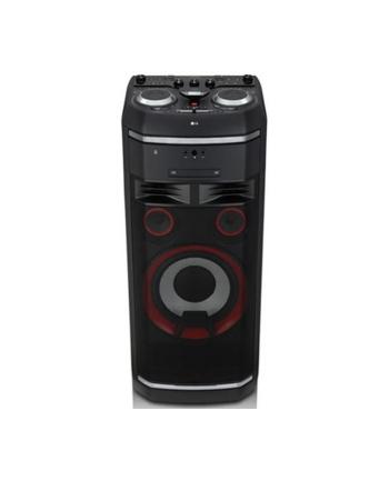 Głośniki przenośny LG X-Boom OL100