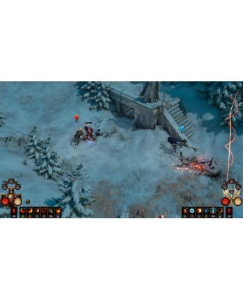 plug in digital Gra PC Warhammer Chaosbane: DLC Season Pass (DLC  wersja cyfrowa; DE  ENG  PL - kinowa; od 16 lat)