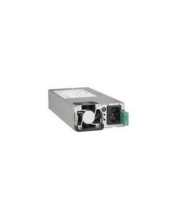 Zasilacz NETGEAR APS1000W-100NES